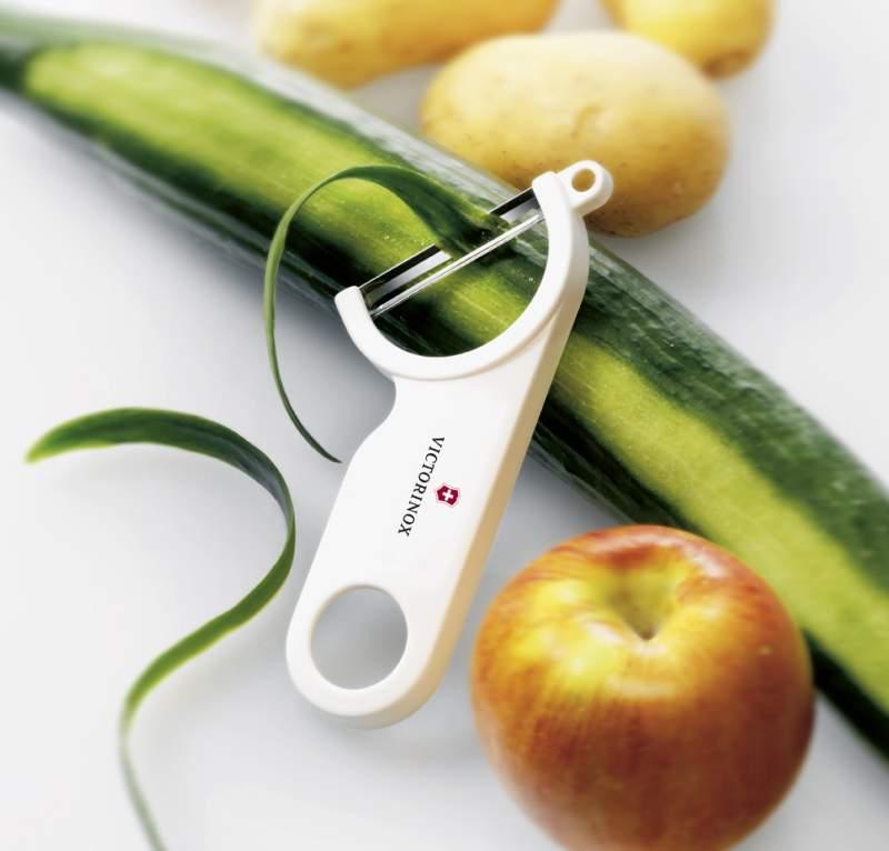 Cuchillos cuchiller a suiza victorinox distribuci n for Cuchilleria profesional cocina